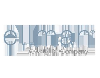 ellman tecnologia esteticas